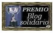 1-blogsolid.jpg